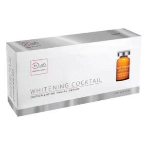 WHITENINGCOCKTAIL_INLAB
