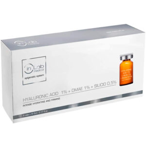 acido-hialuronico-silicio-dmae-HYALURONIC-ACID-DMAE-SILICIO-INLAB