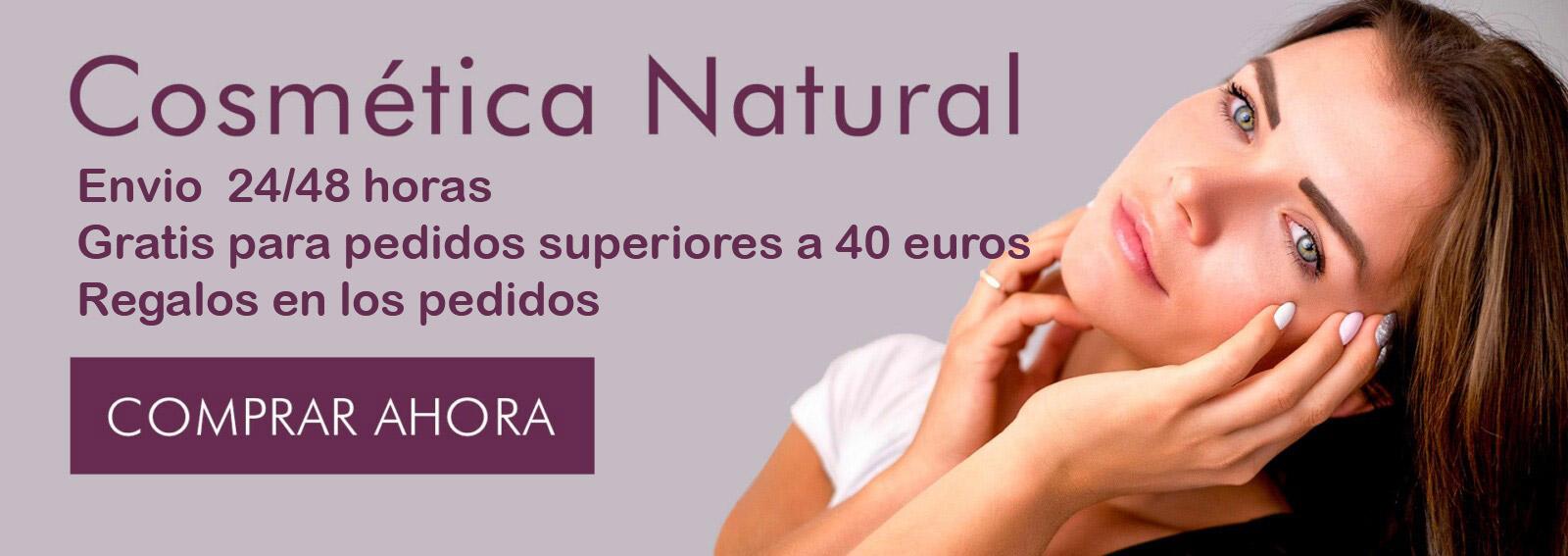 banner cosmetica ebella