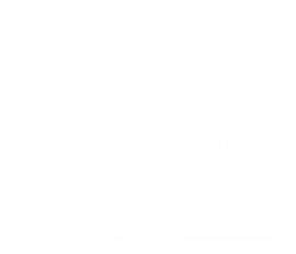 logo footer ebella