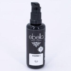 Serum Vitamina C 50 ml